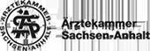 aeksa_logo1