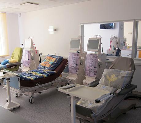 dialyse9