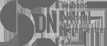 logo_dn1