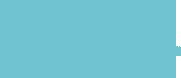 dnev_logo_dialyse_eisleben